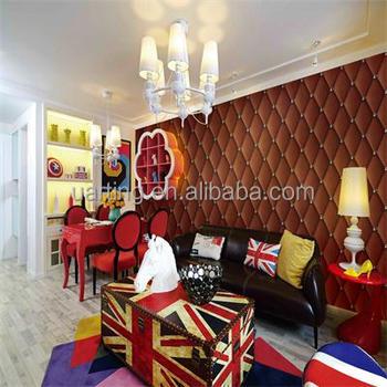Hot sale 3d effect wallpapers wallpaper wall paper 3d for for 3d effect wallpaper for home