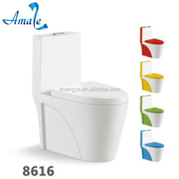 Chaozhou Keramik One Piece Wc Set Wc Wc Grosse Wc Wc Sanitar Buy Wc