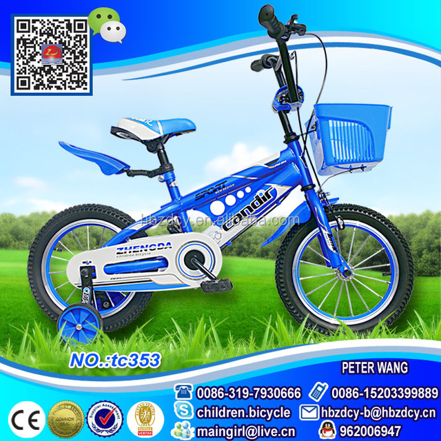 5a11b5e96d5 wholesale bike bicycle hot bmx kids bike 12 inches bycicle alibaba express