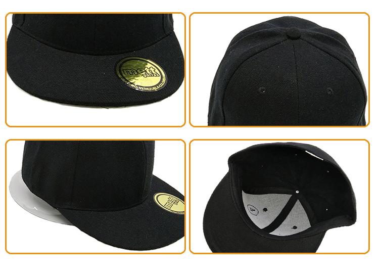 47639f7687d Oem Rap Mens Hats For Small Heads Buy Mens Online Cap - Buy Online ...