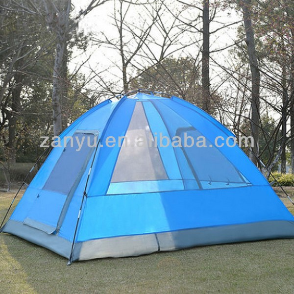 Big C&ing Tent 2 Room Tent Family Tent Big C&ing Tent 2 Room Tent Family Tent Suppliers and Manufacturers at Alibaba.com & Big Camping Tent 2 Room Tent Family Tent Big Camping Tent 2 Room ...