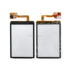 For HTC Dream G1 Touch Screen, Factory Price Touch Screen Digitizer For HTC Dream G1