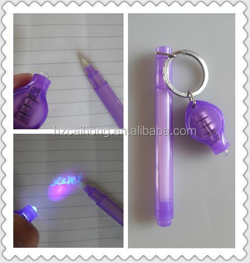 LUCE UV Pen
