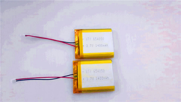 3.7v 800mah Li-ion Battery,Li Ion Polymer Battery 3.7v 2800mah ...