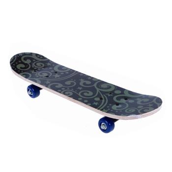 Murah Harga Grosir Skateboard