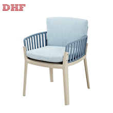 Good Quality Modern Bedroom Relax Lounge Chair