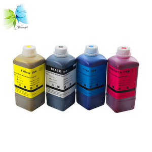 compatible BS2 BS3 solvent based printing ink for MIMAKI JV33-130 JV33-160 JV33-260 large format printers