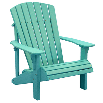 2016 Best Selling Garden Chair American Style