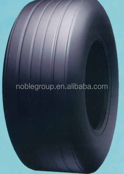 China Implement Trailer Tractor Agricultural Tyre 11l-16 Tt 11l-16 ...
