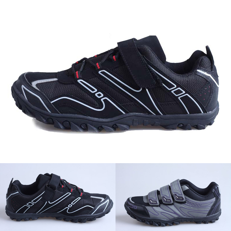 Get Quotations · 2015 New athletic cycling shoes for mountain bike SPD  system racing bicycle shoes professional road bike 9754cf4f2