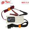 Vgate MXS 5.0 Lead Acid electric vehicle battery charger for car