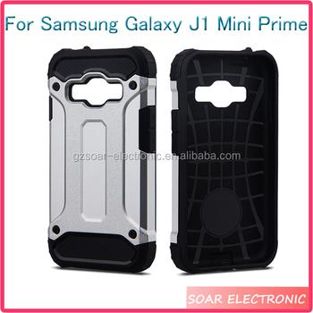 samsung galaxy j1 hardback cases