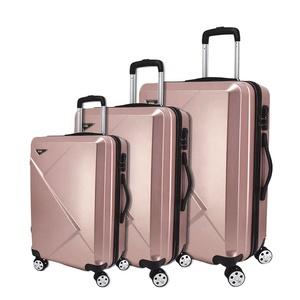 Us Polo Trolley Bag 7f04dc909dfcb