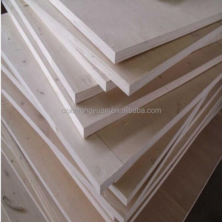 Discount Hardwood Flooring For Sale: Paulownia çekmece Satılık Kereste/ucuz Paulownia Kereste