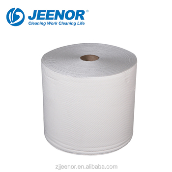 L20 Series Biodegradable Industrial Kitchen Paper Towel Roll With  Competitive Price