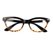 Oulylan очки для чтения «кошачий глаз» женские модные очки по рецепту дальнозоркости очки для пресбиопии диоптрий + 1,0 1,5 2,0 2,5 3,0(Китай)
