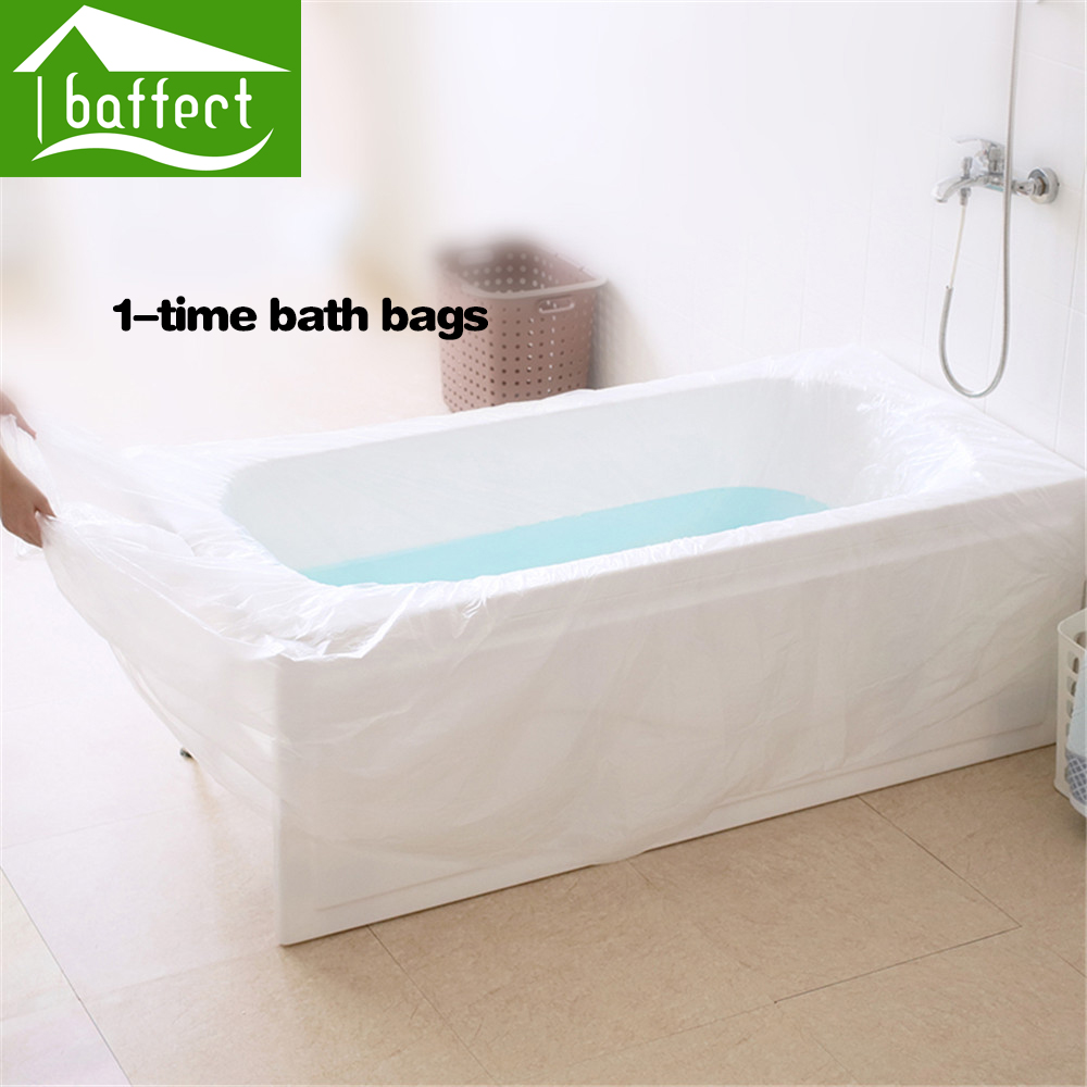 Popular Bathtub Covers Buy Cheap Bathtub Covers Lots From