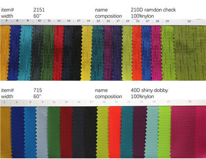OEM accepted jacquard trim for wholesale