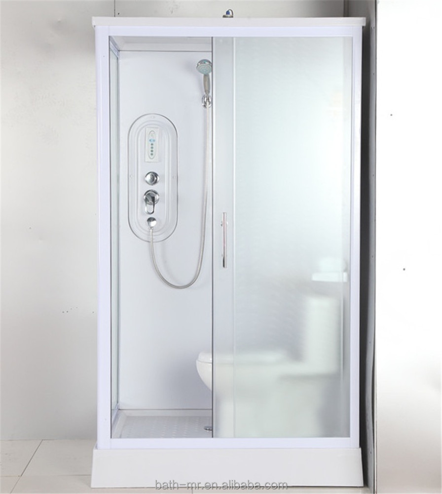 integral free standing shower cubicle buy integral shower cubiclefree standing shower cubicle product on alibabacom