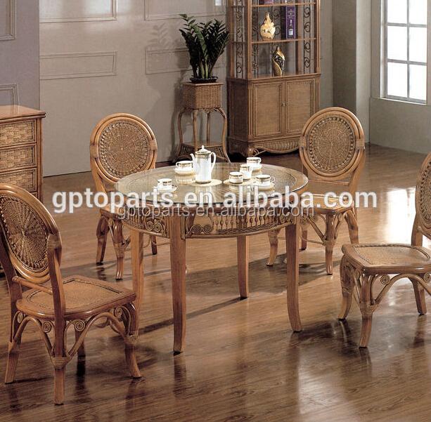 Traditional Furniture Manufacturers: Muebles Fabricante Tradicional Simple Diseño De Mesa De