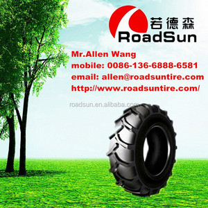 korean tube trucks tyre 1000R20 with butyl inner tube