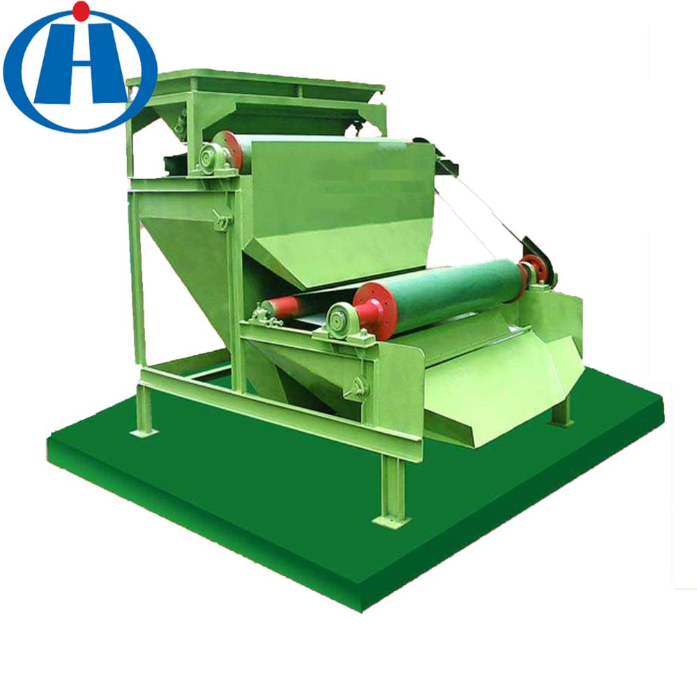new hot selling products ethereum mining magnetic separator conveyor machine price alibaba stock