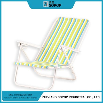 Sensational Modern Leisure Recliner Chair Incline Folding Recliner Chair Plastic Folding Table And Chair In Dubai Buy Modern Leisure Recliner Chair Incline Onthecornerstone Fun Painted Chair Ideas Images Onthecornerstoneorg