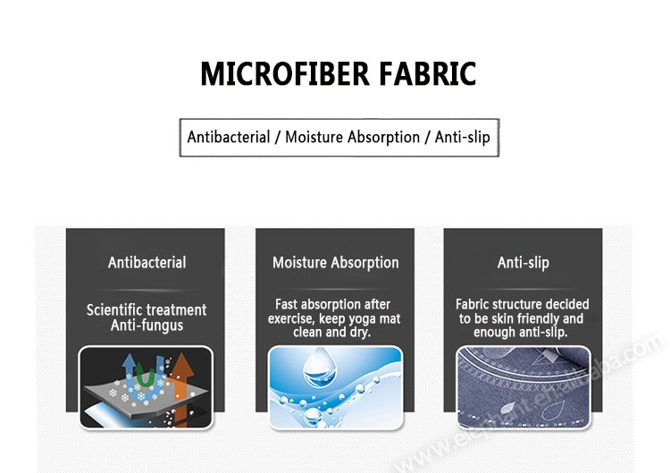 China Supplier Antibacterial Environmentally Friendly Recycled ...