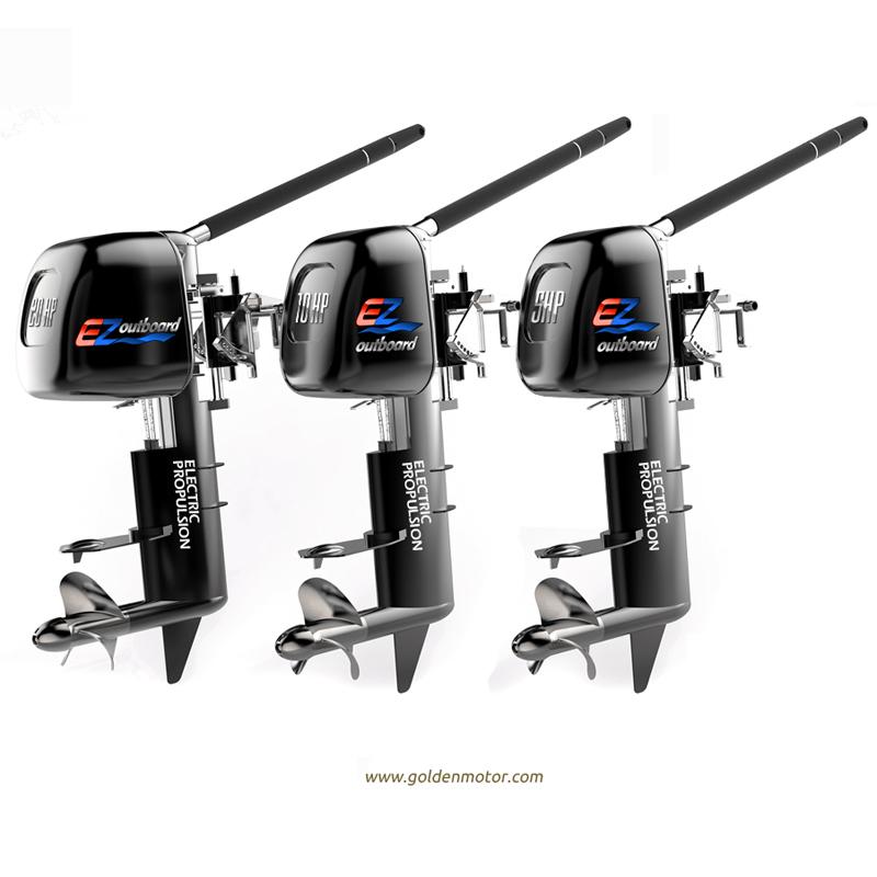 Motor Eletrico Para Barco - impremedia.net