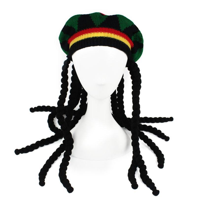 Catálogo de fabricantes de Jamaica Sombrero de alta calidad y ...