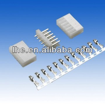 different types wire connectors different types wire connectors different types wire connectors different types wire connectors suppliers and manufacturers at com