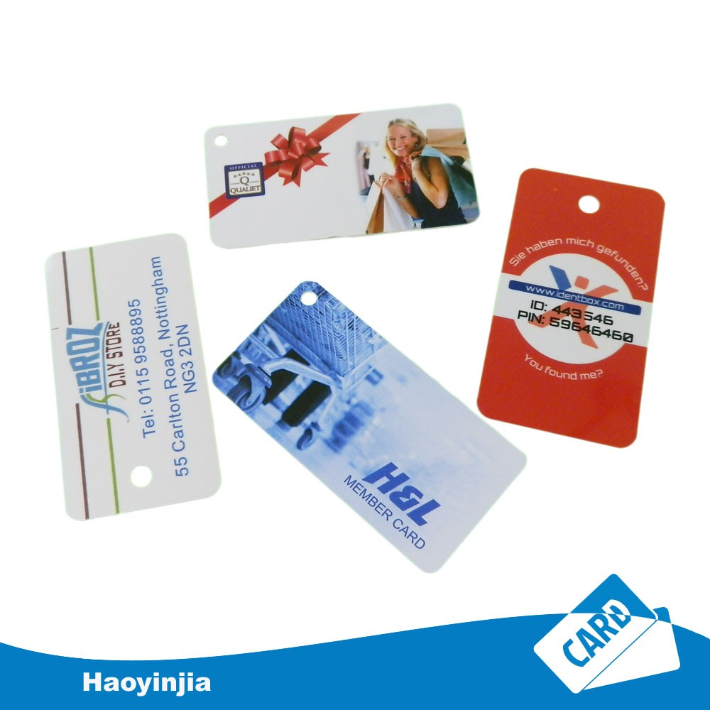 Business card paper thickness business card paper thickness business card paper thickness business card paper thickness suppliers and manufacturers at alibaba colourmoves