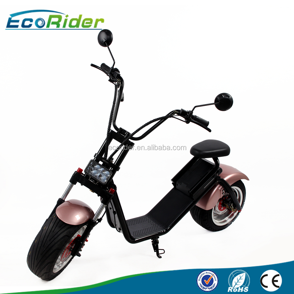 scooter pas cher chinois norauto ride e1 le scooter lectrique pas cher scoot discount scooters. Black Bedroom Furniture Sets. Home Design Ideas