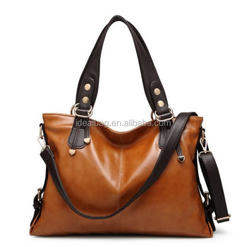 Discount wholesale handbags