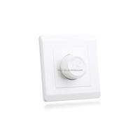 DELIXI 1000W Fan Speed Controller Wall Switch