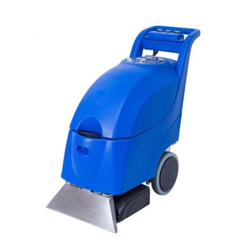 Commercial Carpet Cleaning Machines Electric Carpet Extractor Buy Commercial Carpet Cleaning Machines Electric Carpet Extractor Carpet Extractor
