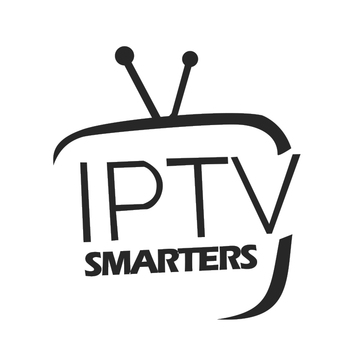 Iptv Subscription Reseller Panel Oem Odm Control Panel Monthly Iptv  Subscription Iptv Smarter Pro - Buy Iptv Subscription,12 Months Iptv