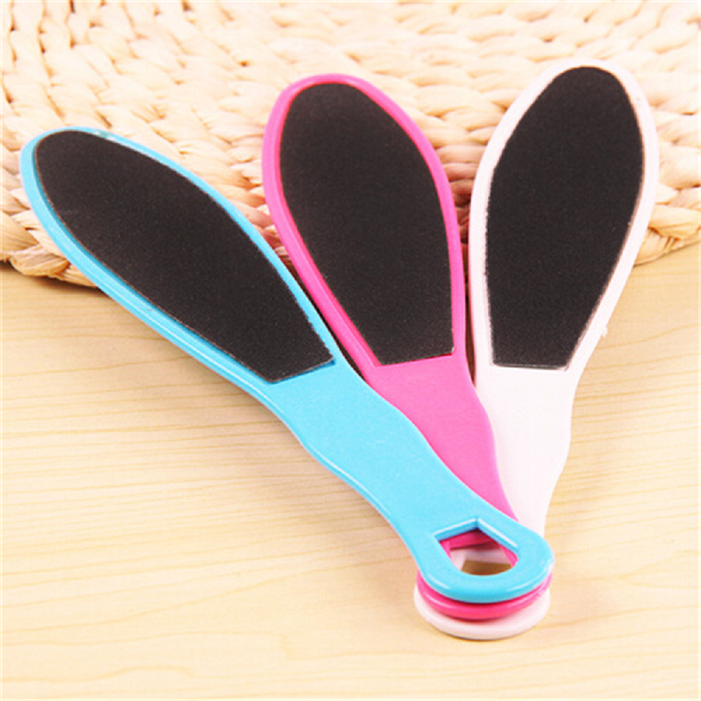 Wholesale Foot File/Foot Beauty Care/Callus Remover
