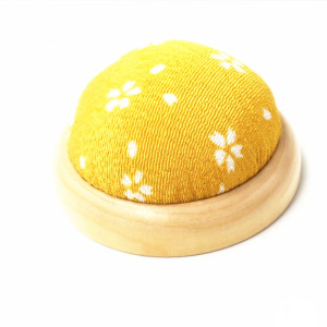 Wholesale custom sewing pin cushion,decorative pin cushion,felt Pin Cushion