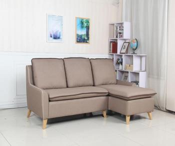 factory authentic 8675a 16a7c Hot Sale Low Price Chaise Lounge Sectional Sofa - Buy Chaise Lounge  Sectional Sofa,Cheap Lounge Sofa,Chaise Long Sofa Product on Alibaba.com