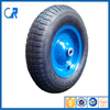 pneumatic wheelbarrow wheels south africa