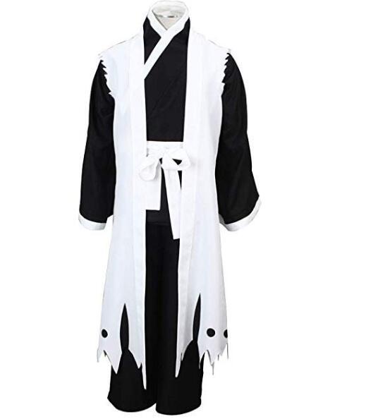 Ecowalson frauen Pioneer Frau Kostüm Kolonial Kleid Halloween