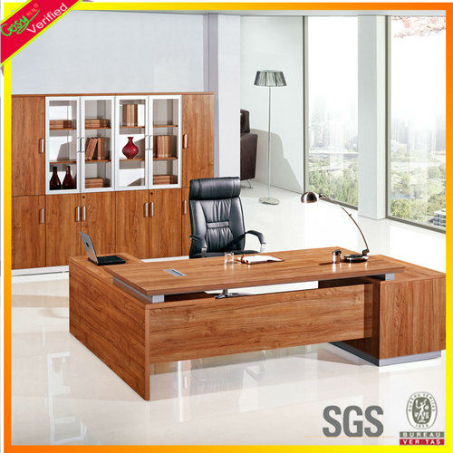Executive desk office furniture/Manager table/Dongguan city