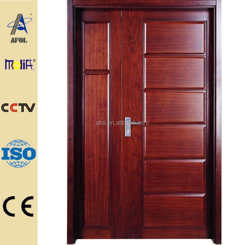 Charmant Zhejiang Afol Wooden Doors Design Catalogue   Buy Wooden Doors Design  Catalogue,Catalogue Design Fashion,Zhejiang Afol Wooden Doors Design  Catalogue Product ...