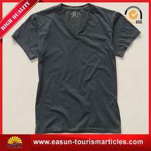 611641556c83 Side Seam T Shirt