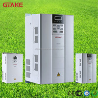 GTAKE high starting torque 200% output torque at 0hz ac motor drive for water pump system