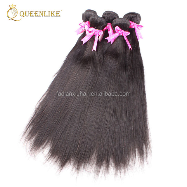 China Design Hair Extensions Wholesale Alibaba