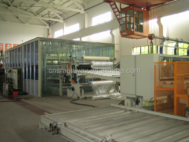 solid ge lexan polycarbonate sheet of polycarbonate clear
