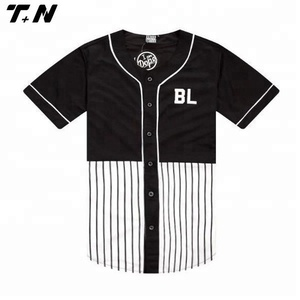 3b2176794 Baseball Tee Shirts Wholesale, Suppliers & Manufacturers - Alibaba