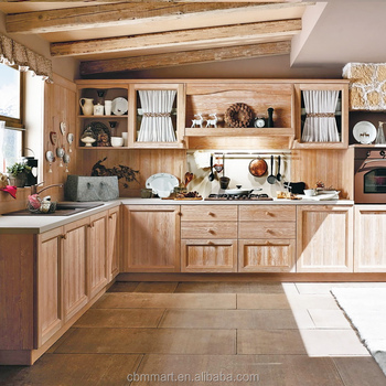 Luxury Kitchen Cabinets Royal Designs Solution